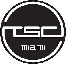 TSC Miami
