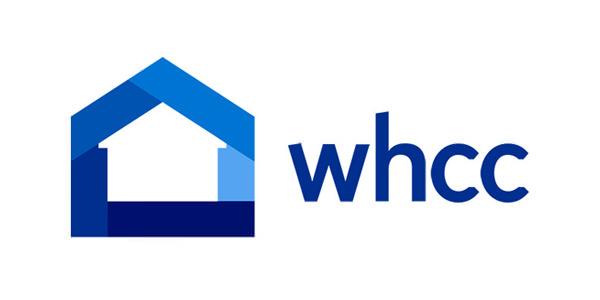 WHCC - White House Custom Colour