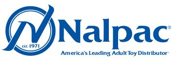 Nalpac