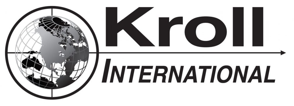 Kroll International