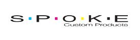 SPOKE Custom Products