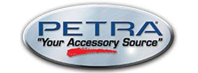 Petra Industries