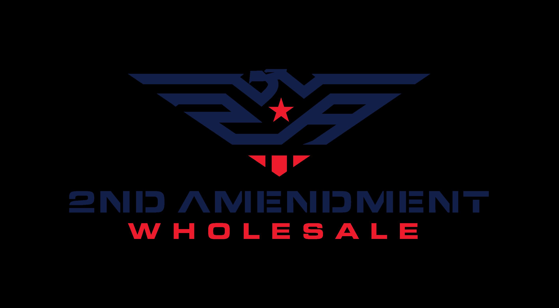 2nd Amendment Wholesale