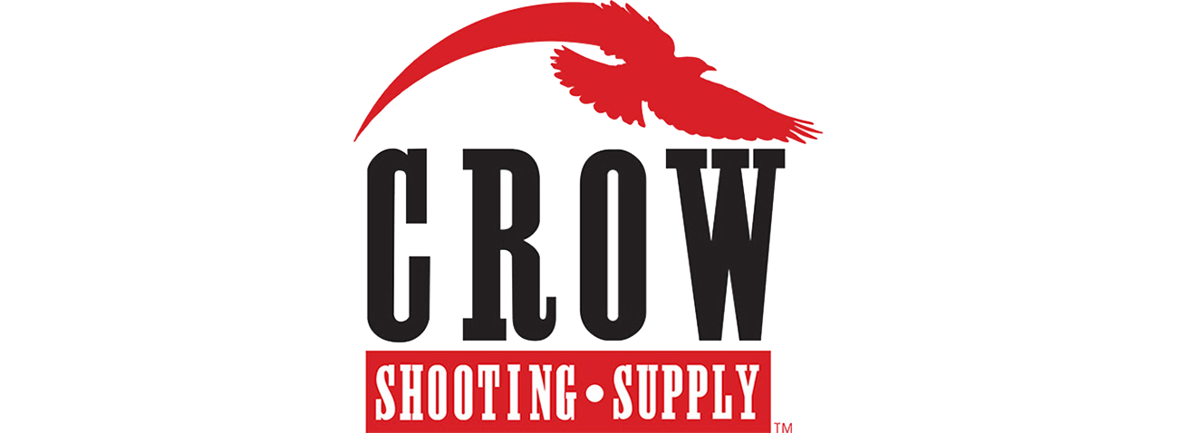 Crow Shooting Supply
