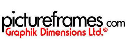 Graphik Dimensions