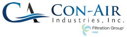 Con-Air Industries