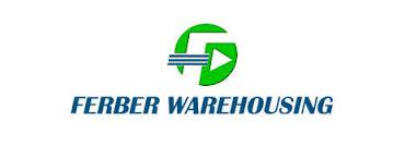 Ferber Warehousing