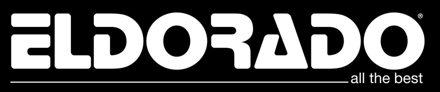 Eldorado Trading Company