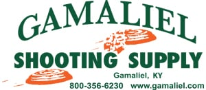 Gamaliel Shooting Supply