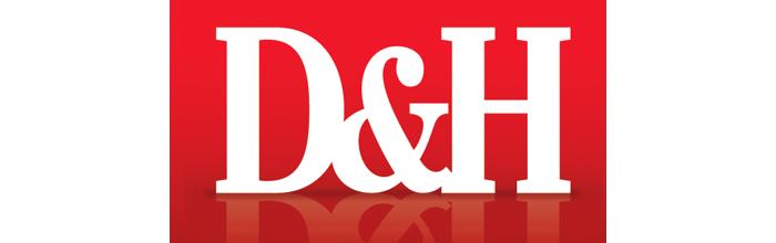 D&H Distributing (Canada)