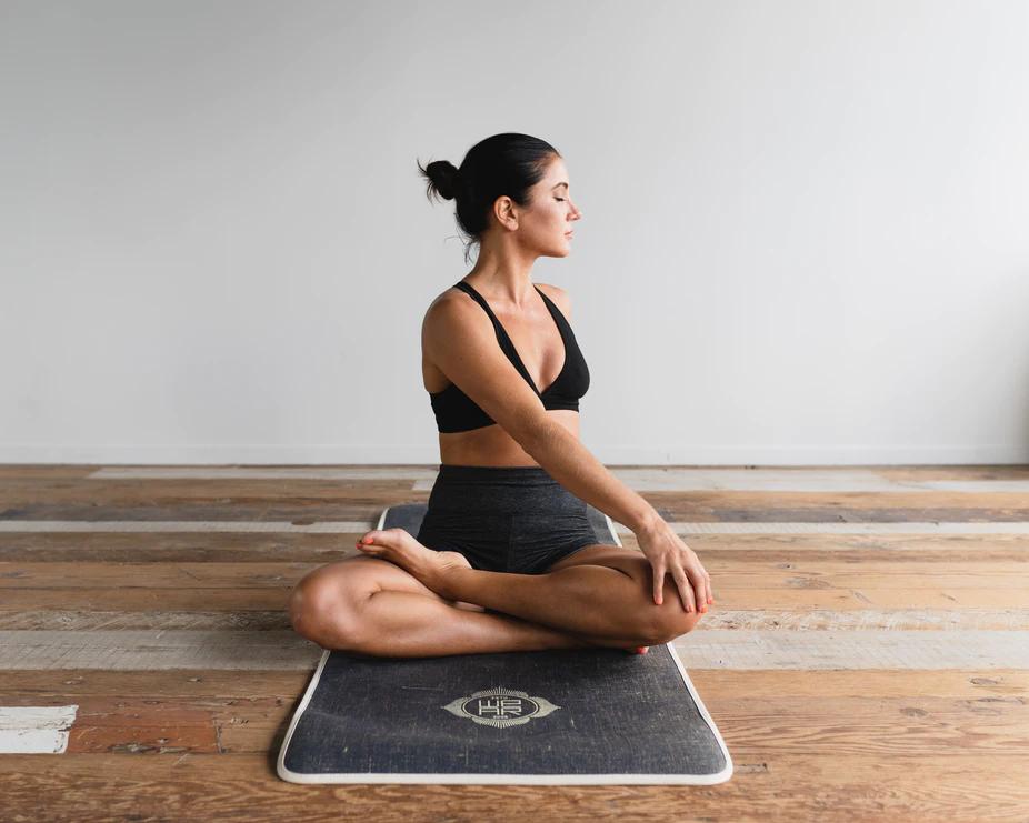 Dropshipping Yoga Mats