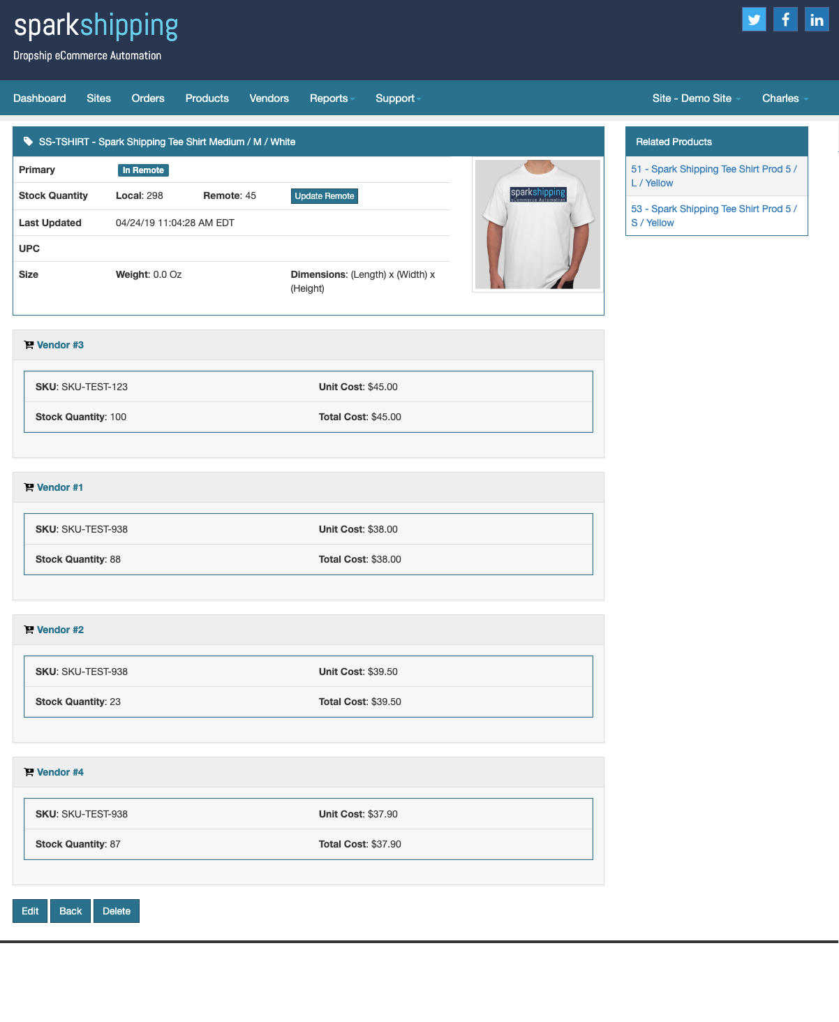 multiple_vendor_product_management-d11799b8b829219064c3226af961a808d212ac60266f4c9cfc55e77ed7d64919
