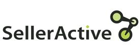Seller Active